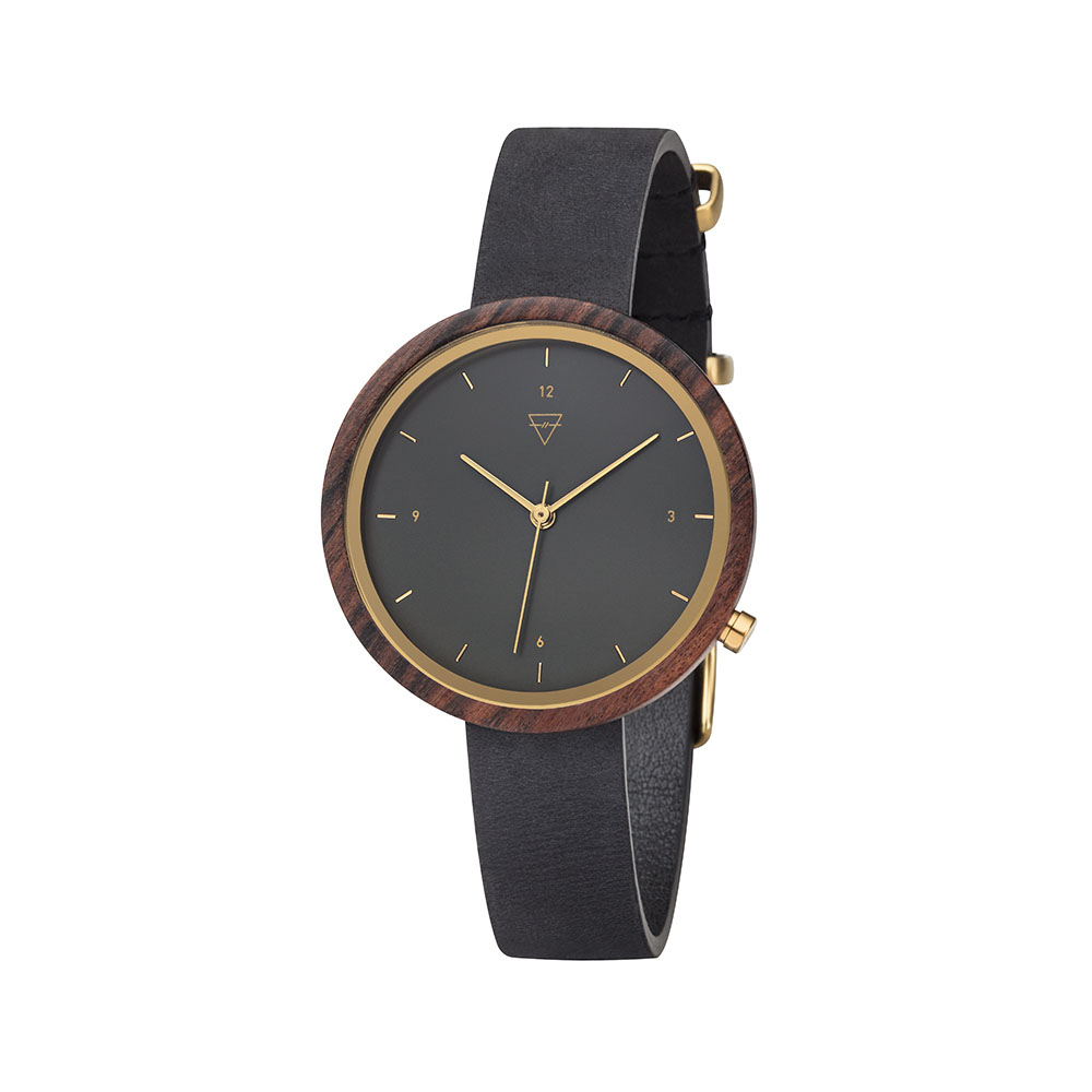 Hilde-Sandalwood-Midnight Black