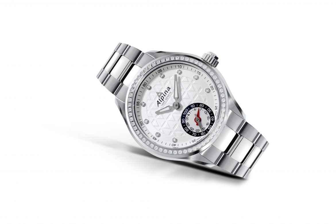Alpina-Horological-Smartwatch-AL-285STD3CD6B-02