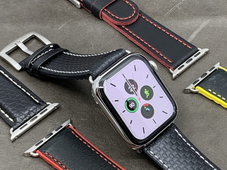 Apple_Watch_2