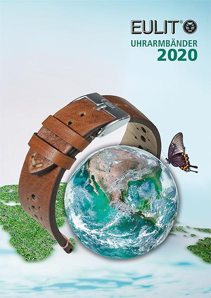 200326_Uhrbandkatalog_2020.indd