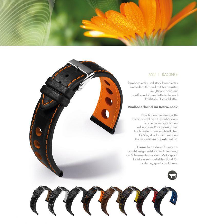 EULIT-Uhrarmbänder_652_Racing
