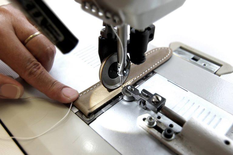 EULIT-Uhrarmbänder_Anzeige_Produktion_1