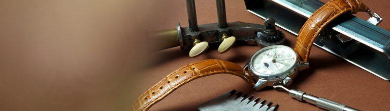 EULIT-Uhrarmbänder_Anzeige_Produktion_5
