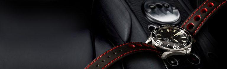 EULIT-Uhrarmbänder_Anzeige_Produktion_6