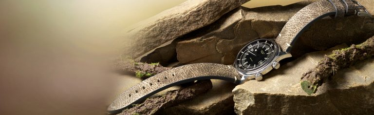 EULIT-Uhrarmbänder_Anzeige_Produktion_7