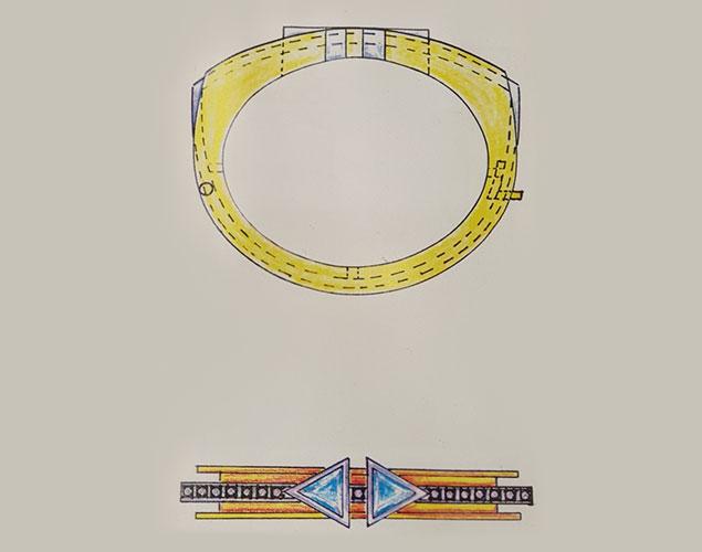 Armreif-Entwurf-738x1080