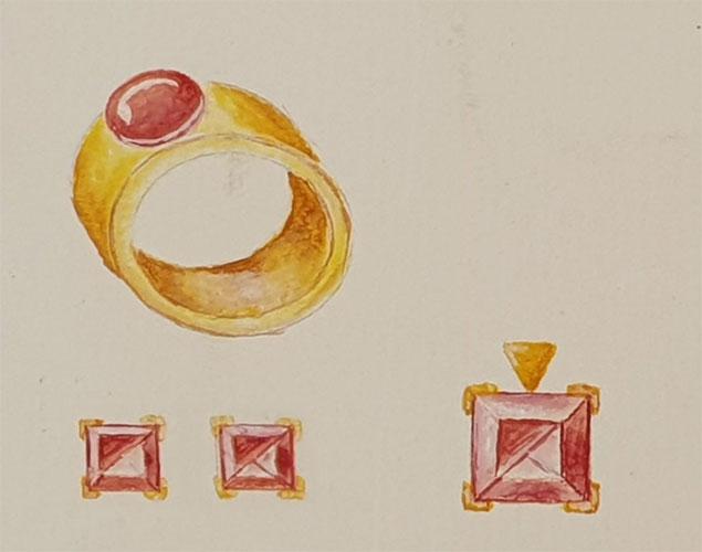 Entwurf-KollektionRubin-1920x934