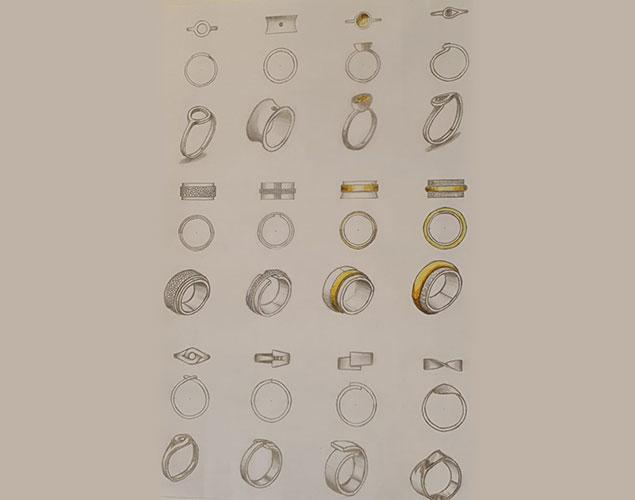 Entwurf-Ringe-697x1080