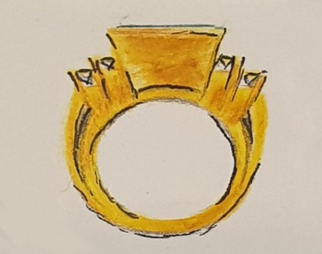 Entwurf-ring2-525x1080
