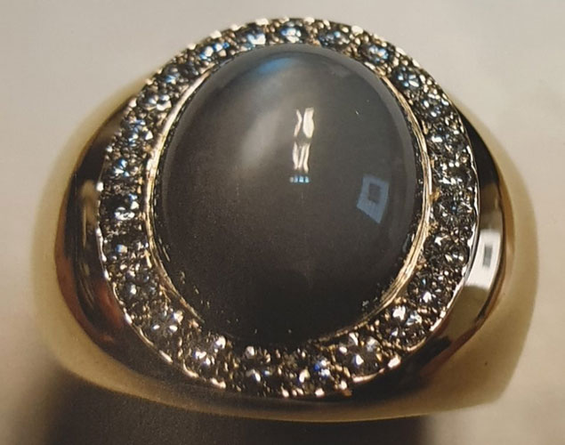 Ring-Mondstein-Brillant-957x1080